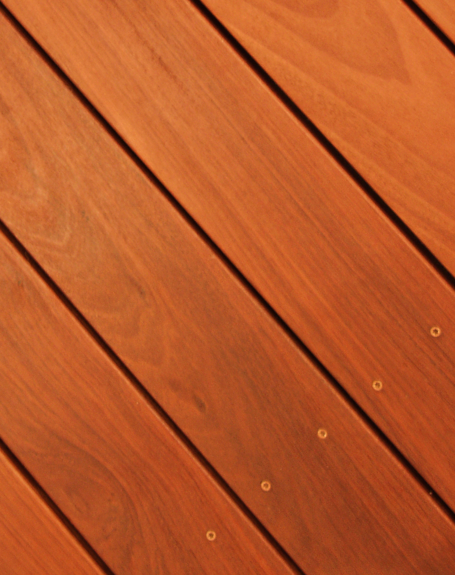 Wood vs low maintenance decking suburban boston decks for Low maintenance decking
