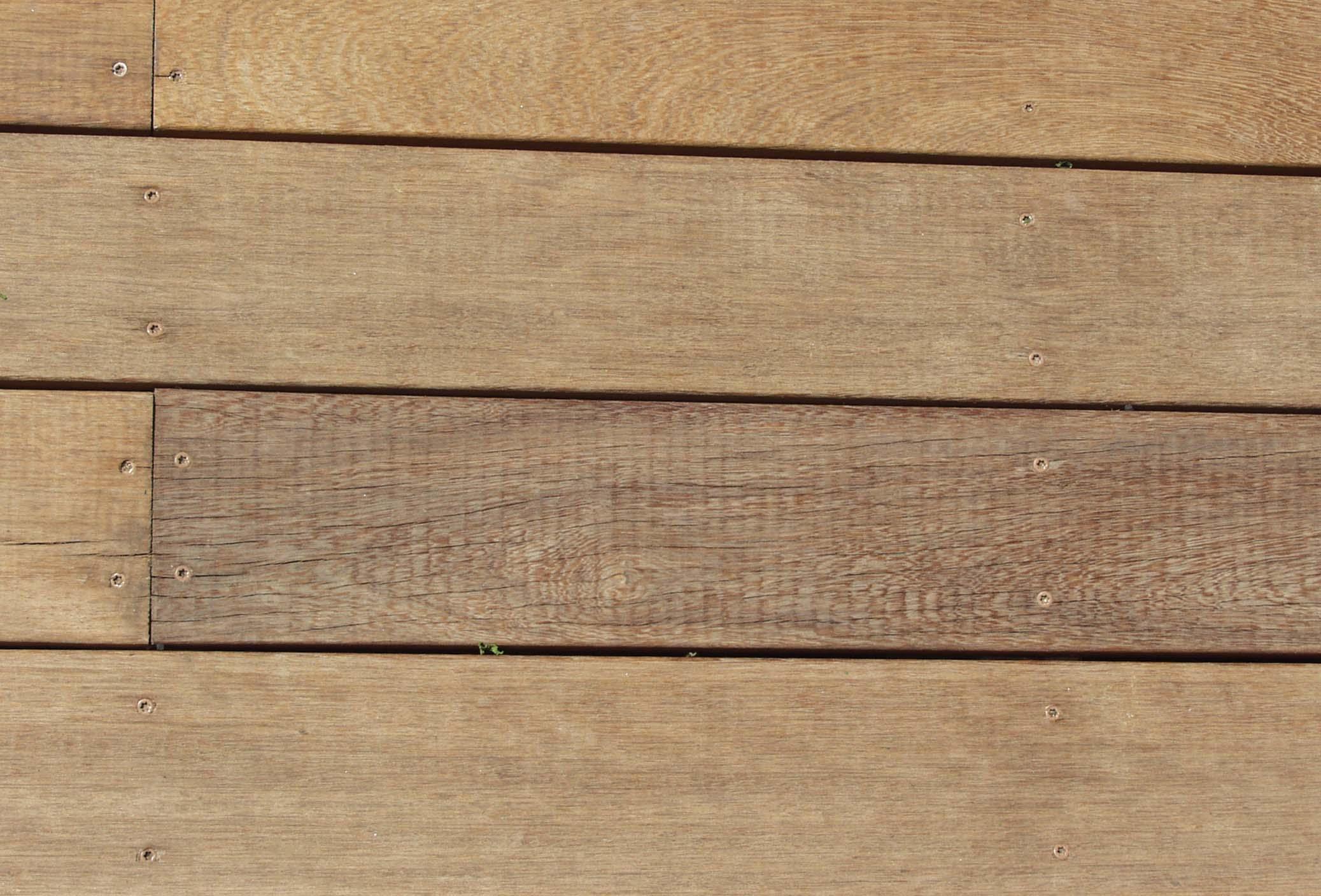 eight tips for maintaining your mahogany deck suburban boston