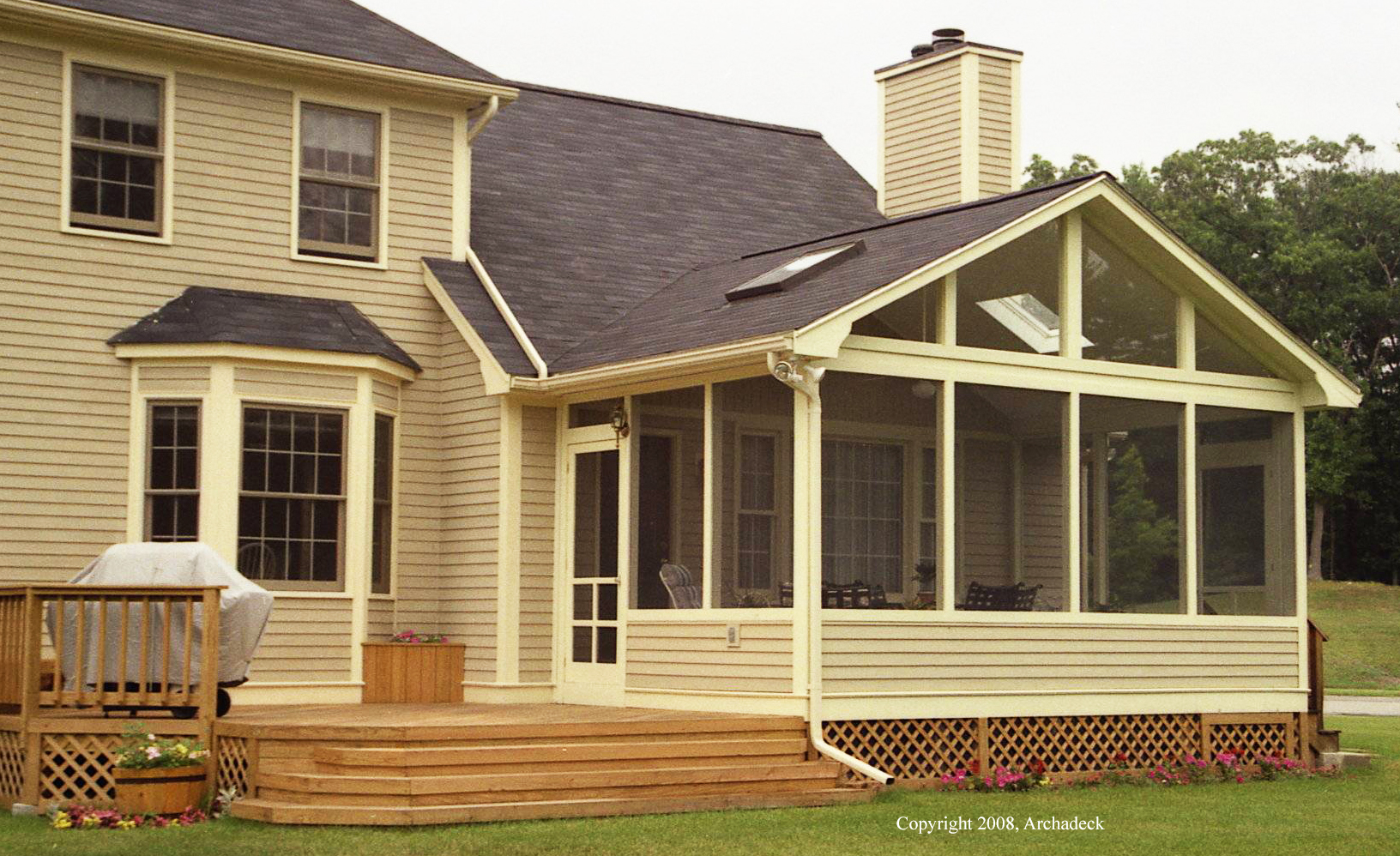 Image Result For Roof Skylights That Open