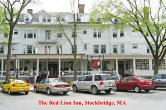 Red_Lion_Inn,_Stockbridge_MA titled