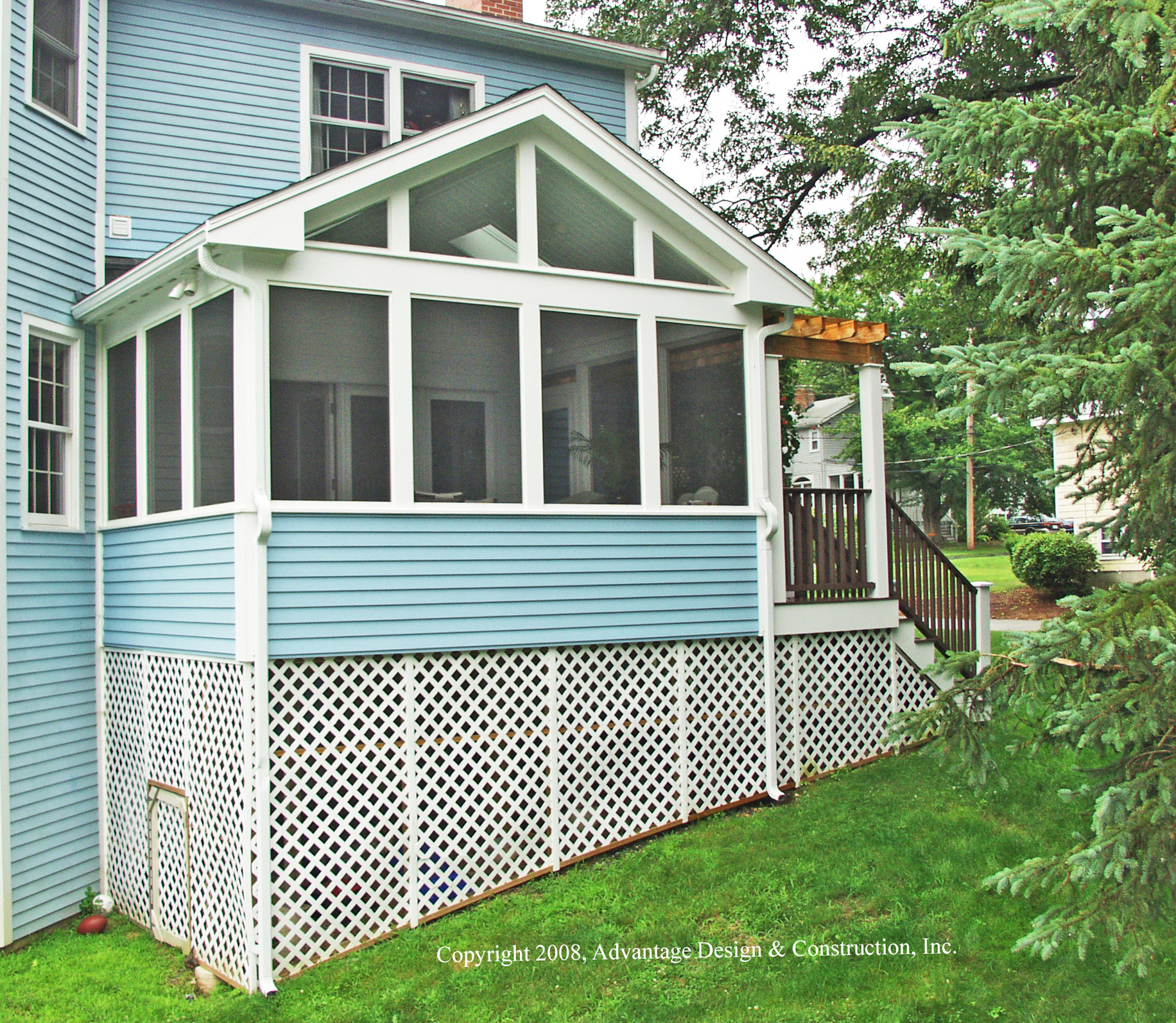28+ [convert patio into sunroom] - want to convert your deck to a