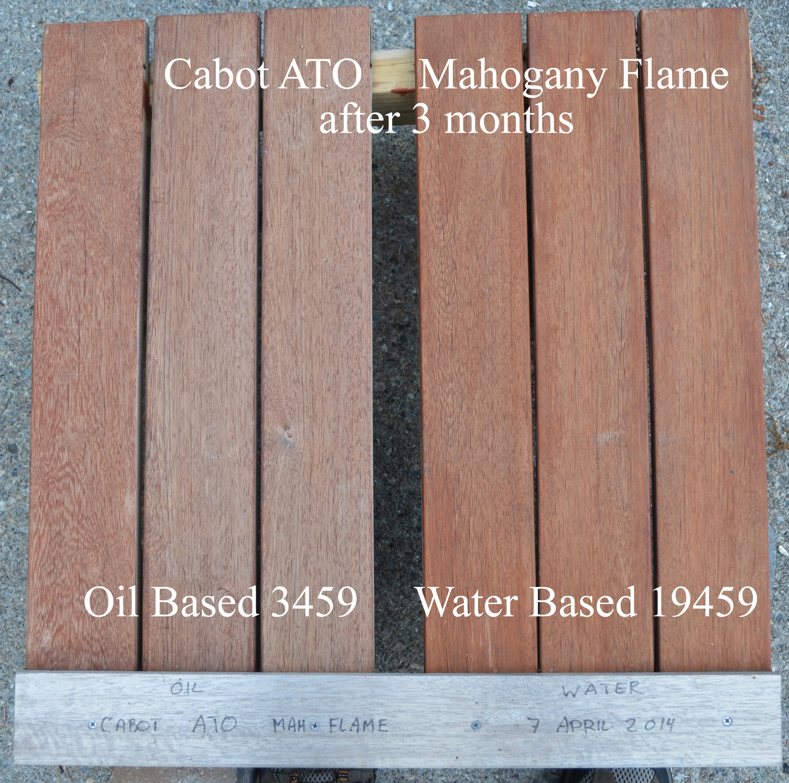 Awesome Cabot Exterior Wood Stain Gallery Decoration