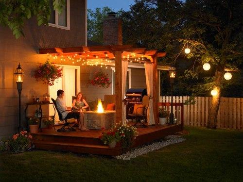 backyard-pergola-designs-6