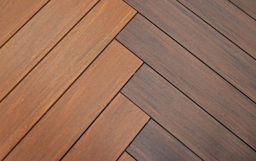 how long will your deck last suburban boston decks and porches blog