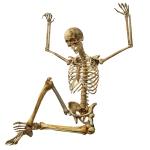 skeleton enhanced